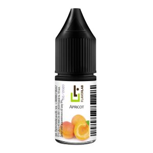 FlavorLab - Apricot (Абрикос) 10 мл